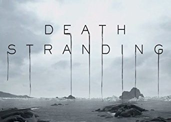 Death Stranding ha stupito anche i dipendenti della Kojima Productions