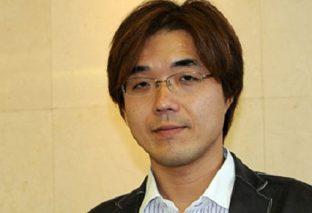 Il presidente di Koei Tecmo sarebbe interessato a lavorare su un musou di Star Wars e di Super Mario