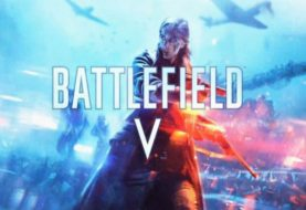 Criterion Games sta sviluppando la modalità battle royale di Battlefield V