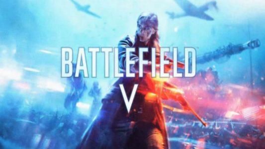 Battlefield V Beta – Provato