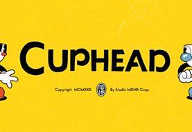 Cuphead ha venduto 3 milioni di copie