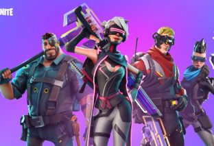 Fortnite: cifra folle per il torneo eSport!