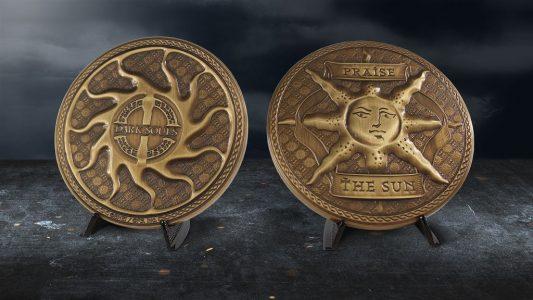 Dark Souls: Emblem Collection
