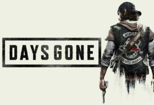 Days Gone: nuovi dettagli sulla versione PC