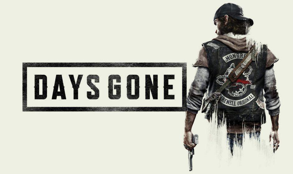 PlayStation 5: in arrivo un gioco dai creatori di Days Gone