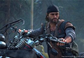 Days Gone: One Bullet è il nuovo spot TV