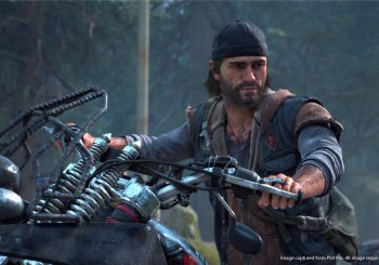 Days Gone: nuovo Story Trailer mostrato agli State of Play
