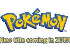 Pokémon: l'ottava generazione sarà presentata la prossima settimana?