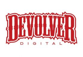 Devolver Digital: data e ora della conferenza E3