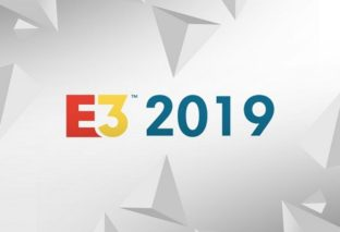E3 2019: tutti gli orari e i link per seguire le conferenze