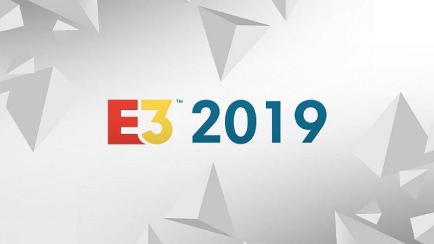 e3 2019 conferenze