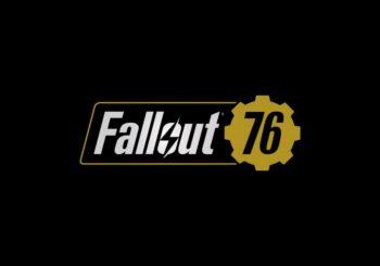 La beta di Fallout 76 arriverà prima su Xbox One