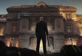 Hitman 2 sarà annunciato da Warner Bros. all'E3 2018?