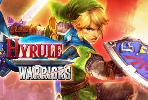 Hyrule Warriors: Definitive Edition - Recensione