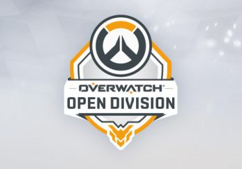 Overwatch Open Division: MorningStars Blue alla vetta!