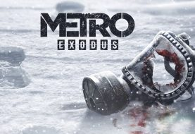 Un nuovo video del gameplay di Metro Exodus in arrivo