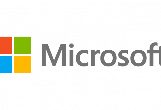 Microsoft è al lavoro su una IA per scovare i cheater