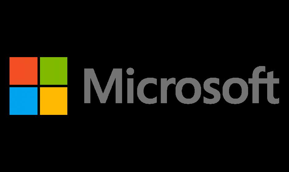 Patch contro WannaCry Microsoft aggiorna Xp e 7