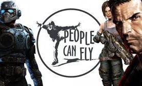 People Can Fly si espande aprendo due nuovi studi