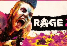DOOM Eternal e Rage 2 potrebbero arrivare anche su Steam