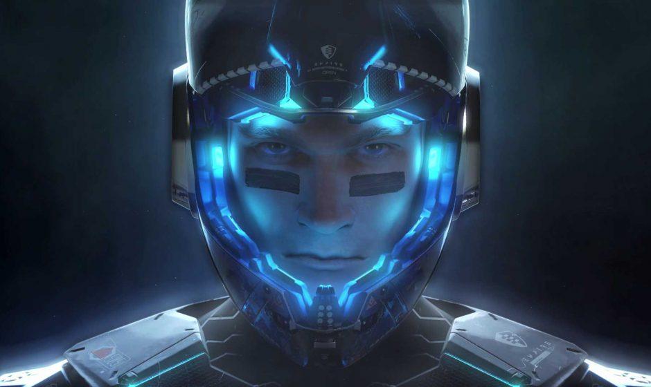 Laser League - Recensione