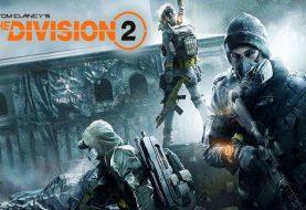 The Division 2 - Come potenziare le armi Esotiche
