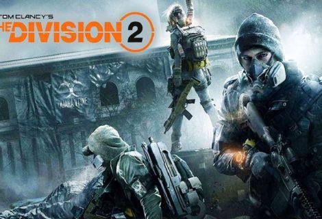 The Division 2 - Come salire di livello velocemente