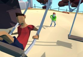 The Way of Life: Definitive Edition - Recensione