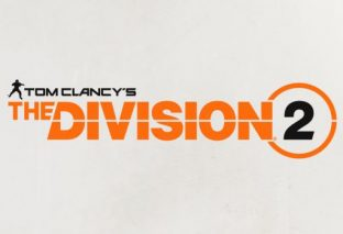 The Division 2: ecco le migliorie della versione Xbox One X