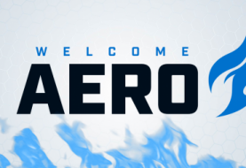 Overwatch League: parla Aero il coach dei Dallas Fuel