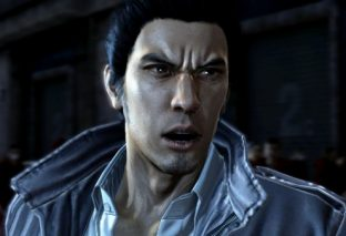 Annunciati i remaster di Yakuza 3, Yakuza 4 e Yakuza 5 per PlayStation 4
