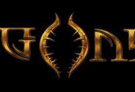 Un nuovo gameplay di Agony prima dell'uscita