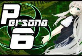 Atlus ha confermato il progetto per Persona 6