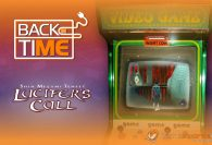 Back in Time - Shin Megami Tensei: Lucifer's Call