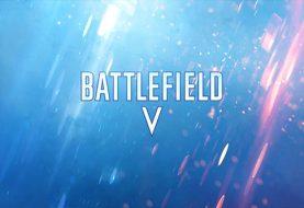 EA conferma la presentazione di Battlefield V