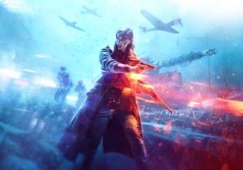 Battlefield V: DLC e release date confermati!
