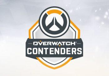 Overwatch Contenders: i 9 giocatori più forti per la League