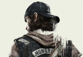 Days Gone spingerà l'hardware PS4 al suo limite!