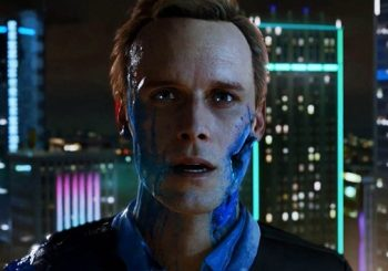 Detroit: Become Human, ecco un trailer per l'uscita su PC
