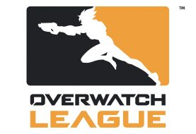 Overwatch League: Effect si prepara a tornare in campo!