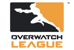 Overwatch League: update al roster London Spitfire