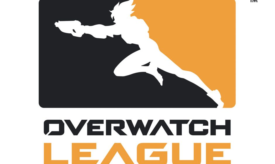Overwatch League: parla Van, manager Shanghai Dragons