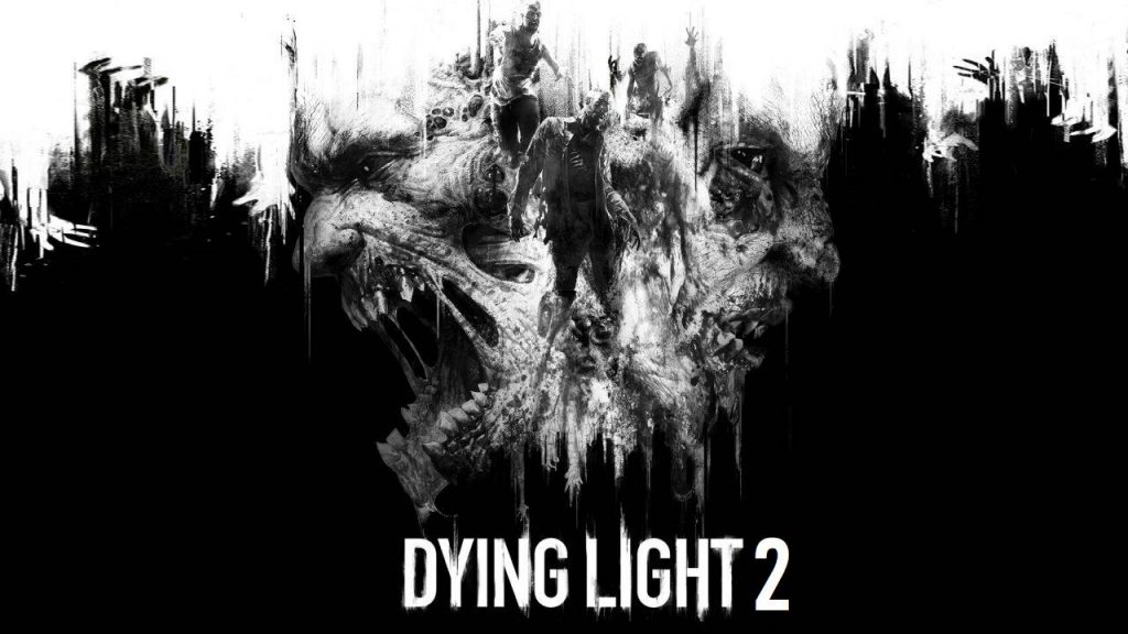 Dying Light 2 rumor