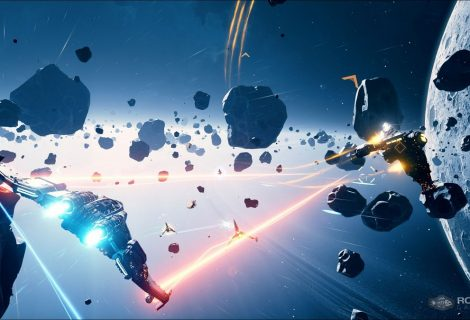 Everspace - Recensione
