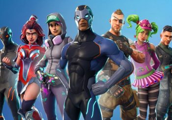 Dove trovare i sette Gnomi Affamati su Fortnite