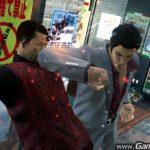 Yakuza 3 Remastered Trailer