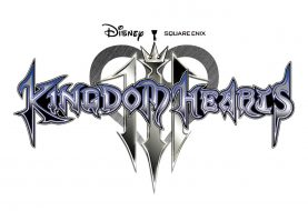 I mini giochi di Kingdom Hearsts III arrivano su Kingdom Hearts: Union X