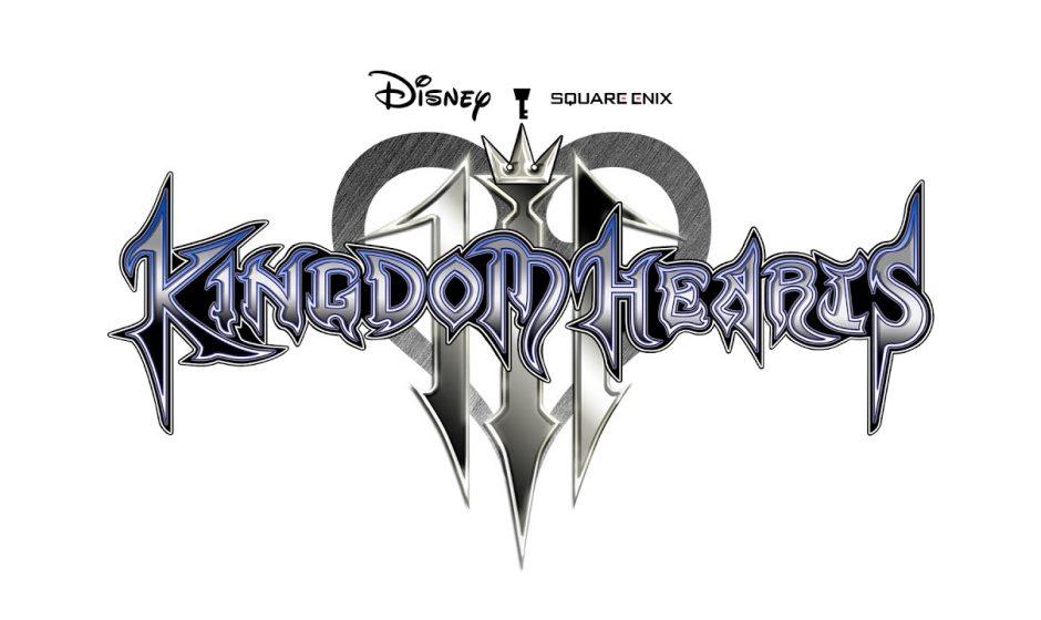 Kingdom Hearts III: annunciati i primi DLC