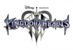 I mini giochi di Kingdom Hearsts III arrivano su Kingdom Hearts: Union X