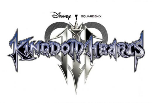Nuovo gameplay per Kingdom Hearts III